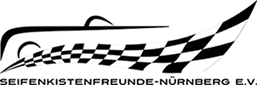 Seifenkistenfreunde Nürnberg e.V,